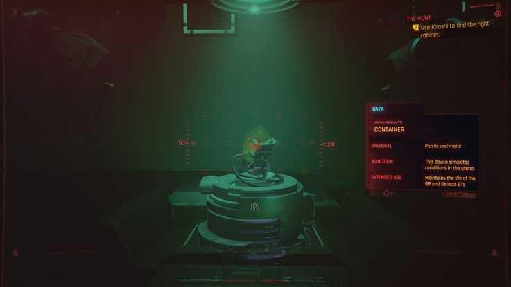 Cyberpunk 2077: alcuni segreti che potrebbero esservi sfuggiti