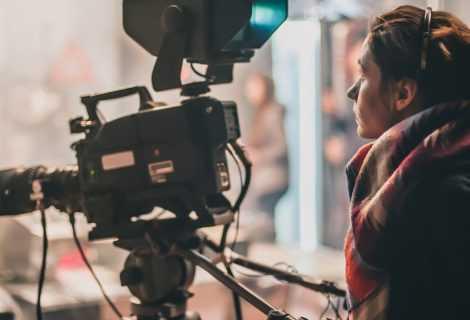 Lynn: nasce la casa di produzione dedicata alle registe donne