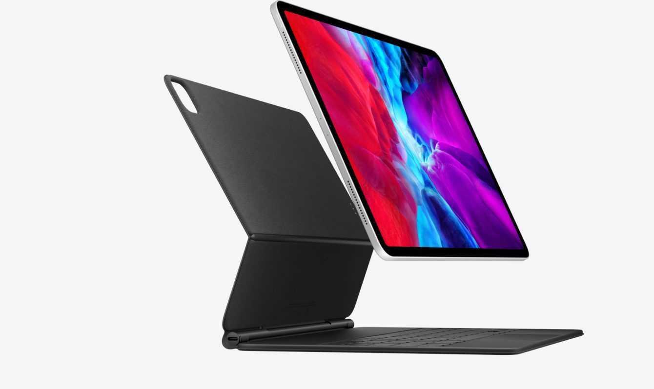 iPad 2021: tutte le novità per i modelli base, mini e Pro