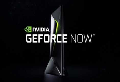 GeForce Now: nvidia reintroduce l'appuntamento del giovedì