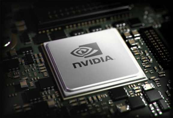 Nvidia Pascal riemerge: introdotta la GPU GeForce GT 1010