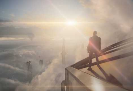 Hitman 3: novità in vista per la versione PS5