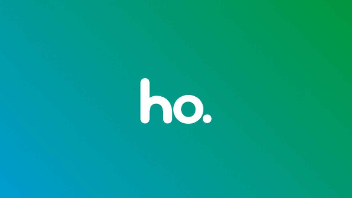 Data breach per Ho Mobile: violazione dei dati e rischi per i clienti
