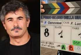 Il primo giorno della mia vita: il nuovo film di Paolo Genovese