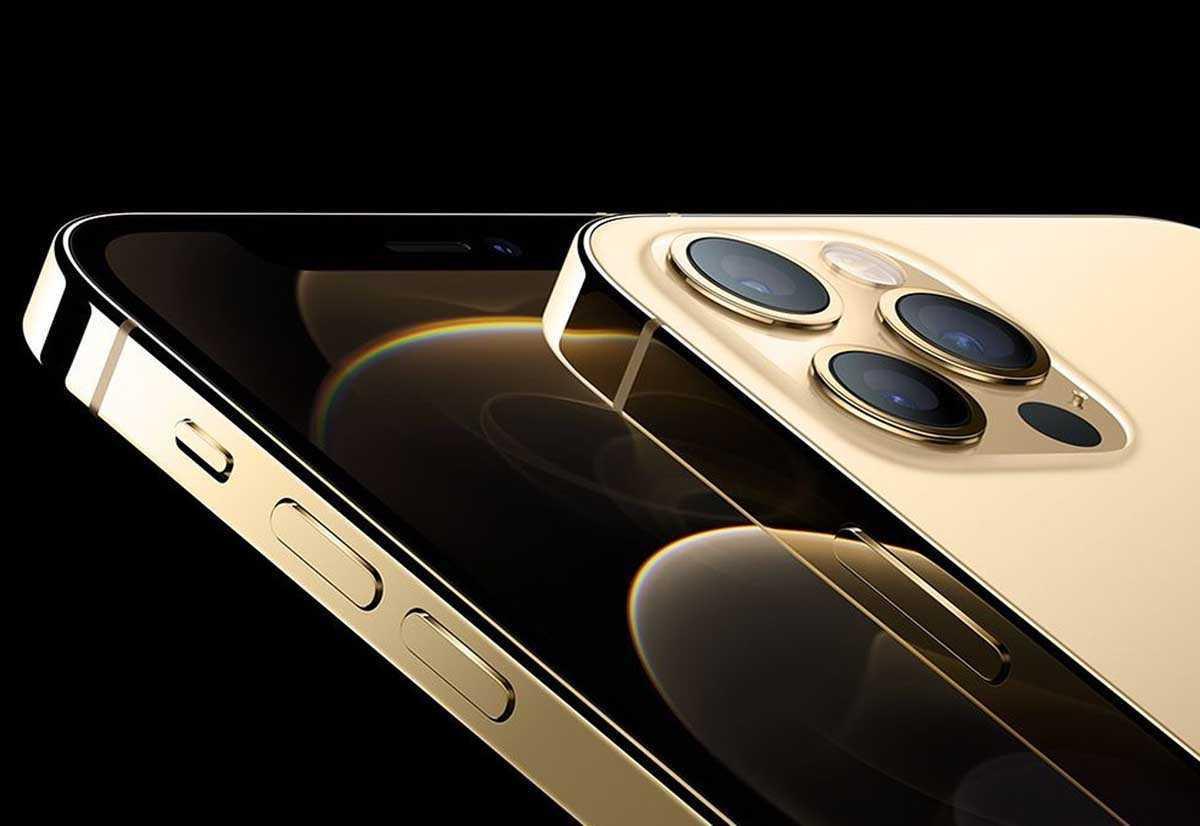 iPhone 13: notch più piccola e poche novità per le fotocamere