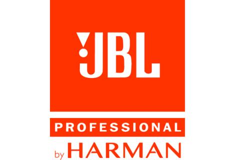 JBL Bar 5.0 MultiBeam: la nuova soundbar per un cinema in casa