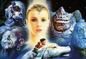 Retro-recensione La Storia Infinita: fantasy eterno