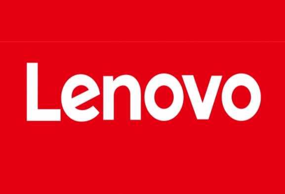 Lenovo: Yoga Slim 7i Pro è disponibile con schermo OLED