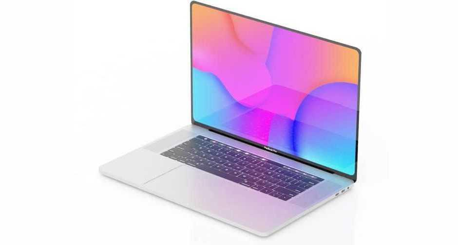 MacBook Pro 2021: nuovo design e modelli da 14″ e 16″