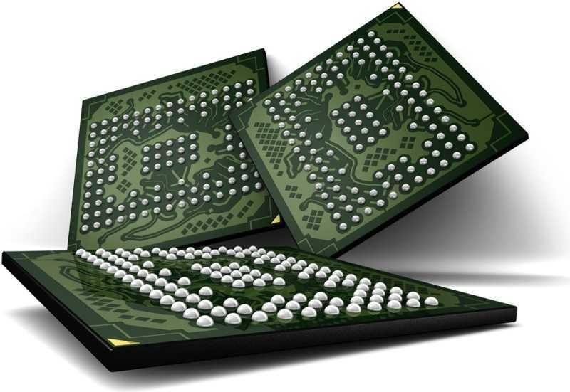 """Micron annuncia la prima """"1 Alpha node"""" nel settore DRAM"""
