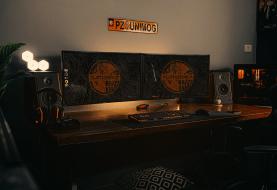 Migliori schede audio per PC | Marzo 2021
