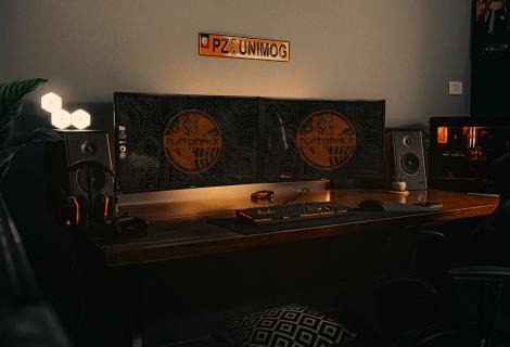 Migliori schede audio per PC | Aprile 2021