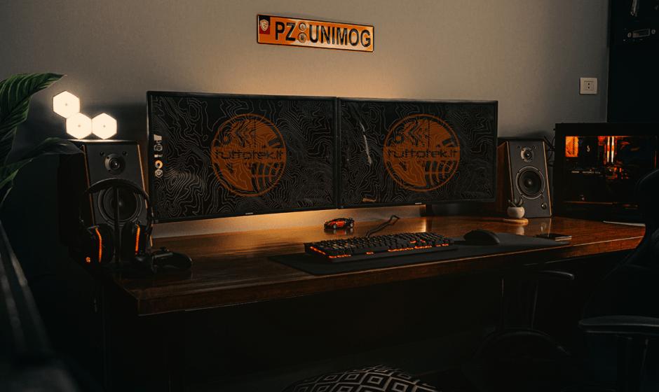 Migliori schede audio per PC | Febbraio 2021