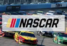 Nintendo Switch: in arrivo un nuovo gioco della serie NASCAR