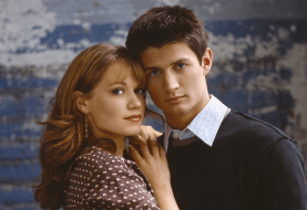 One True Pairing: i migliori momenti di Nathan e Haley in One Tree Hill