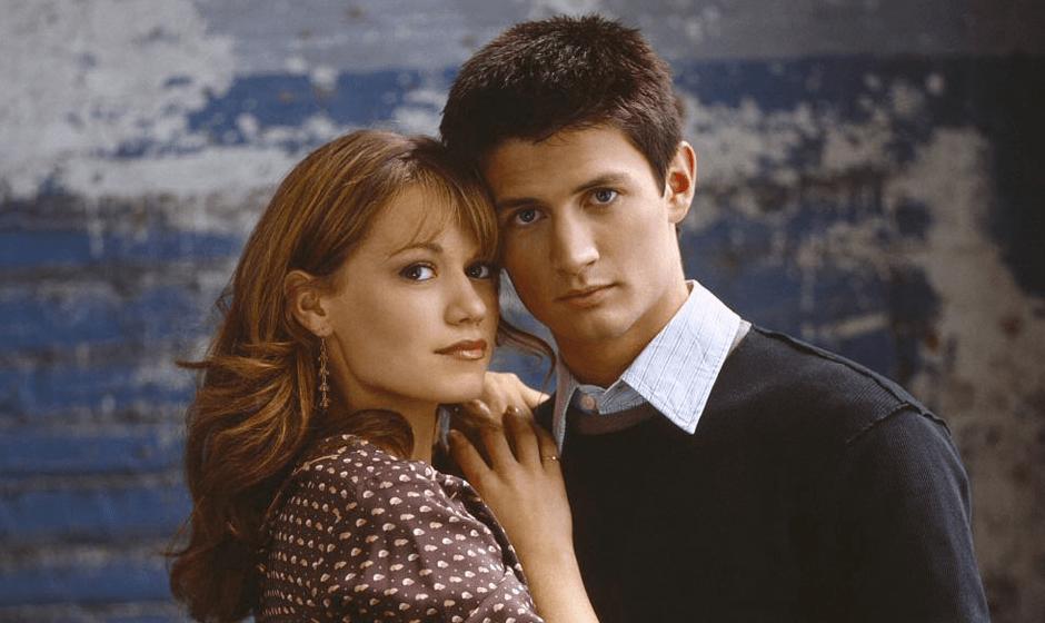 One True Pairing: i migliori momenti di Nathan e Haley in One Tree Hill