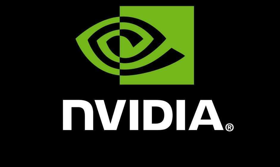 Nvidia Shield ora supporta i controller di PS5 e Xbox Series X | S