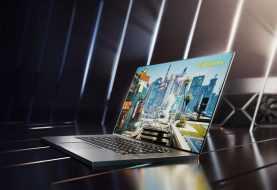 Nvidia RTX 3060 e 3070 Mobile: rivelati i dati di benchmark