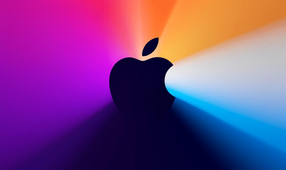 Apple: il 2021 un anno che si prospetta ricco di novità