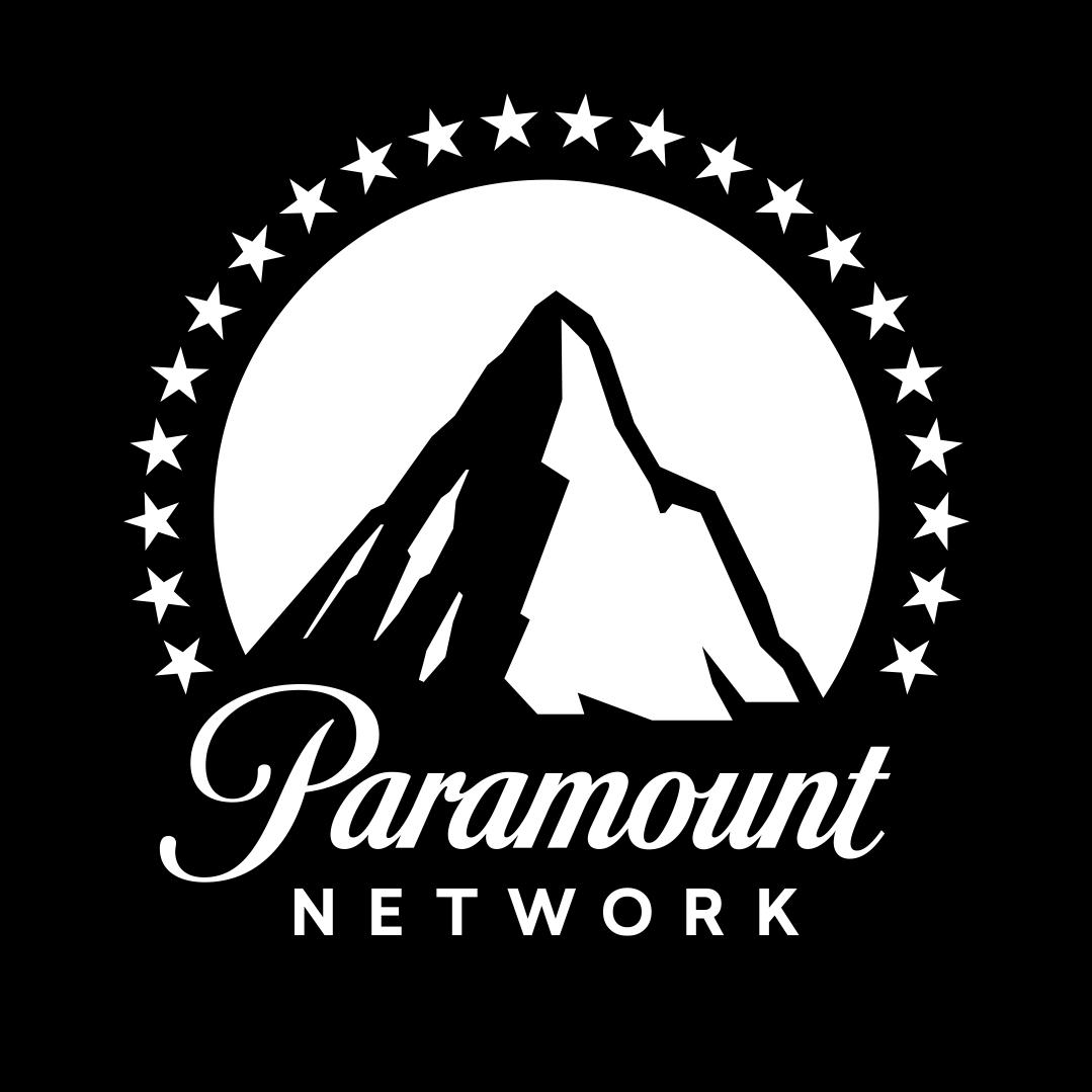 Koch Media e Paramount: accordo stabilito per la distribuzione dei titoli in Italia