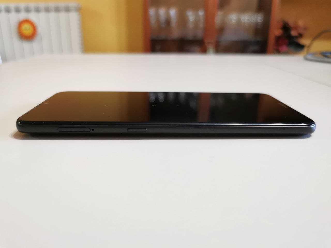 Recensione Nokia 5.3: un ottimo tuttofare