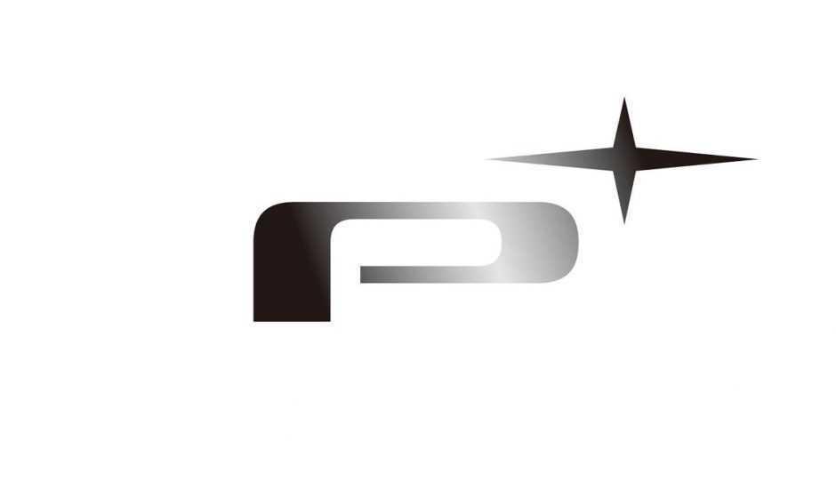 Platinum Games ha un altro annuncio importante per il 2021