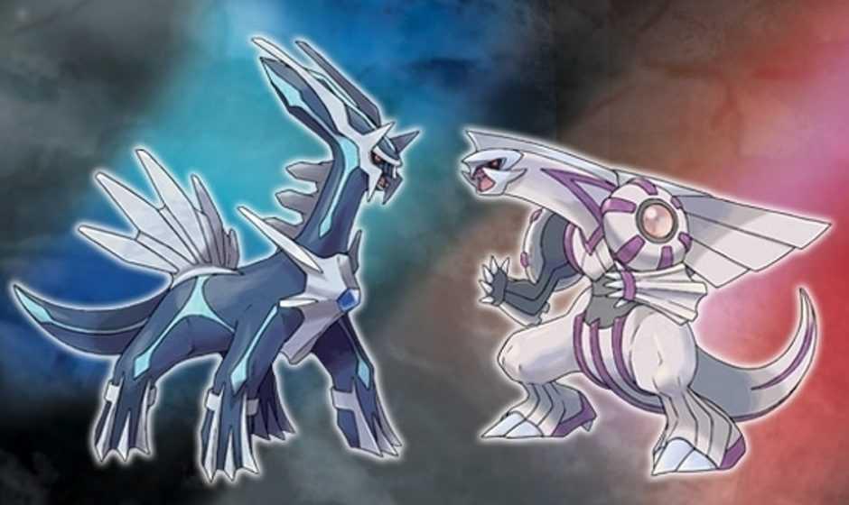 Secondo insistenti rumor i remake di Pokémon Diamante e Perla arriveranno quest'anno
