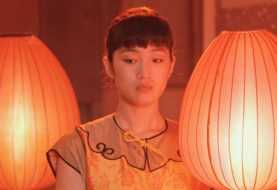 Lanterne rosse, di Zhang Yimou | In the mood for East