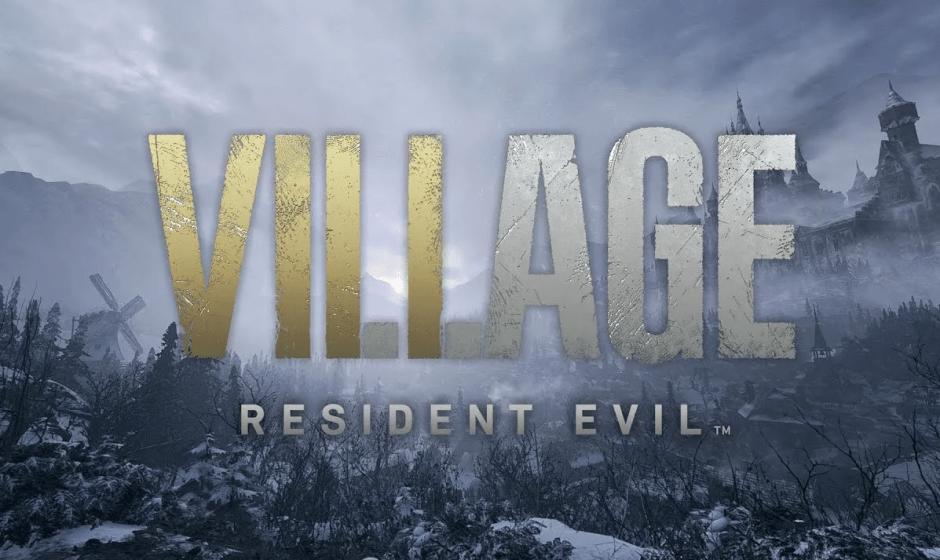 Resident Evil Showcase: mostrato un corposo gameplay di Resident Evil Village