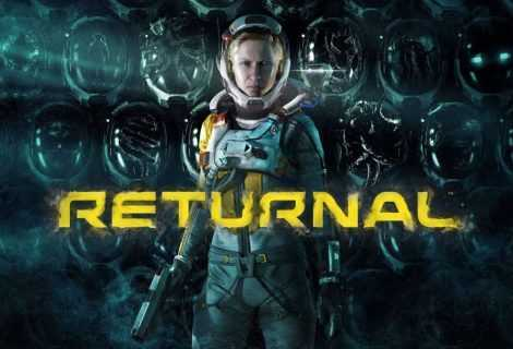 Returnal: l'episodio 3 di HouseCast rivela nuove sequenze di gameplay