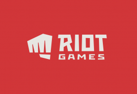 Riot Games: MSI di LOL e Valorant arrivano in Islanda!