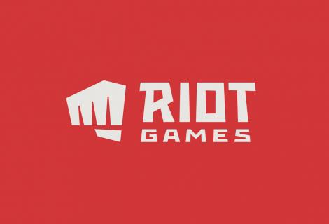 Riot Games è entrata a far parte di IIDEA
