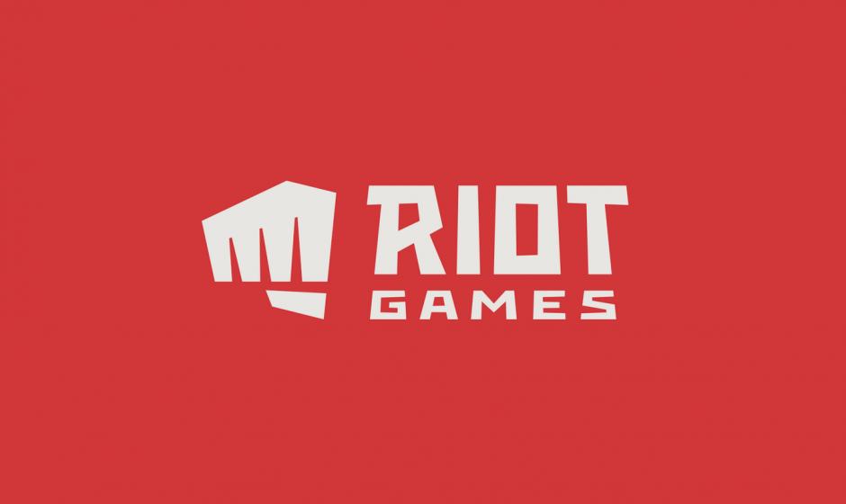 Riot Games: MSI di LOL e Valorant arrivano in Islanda!