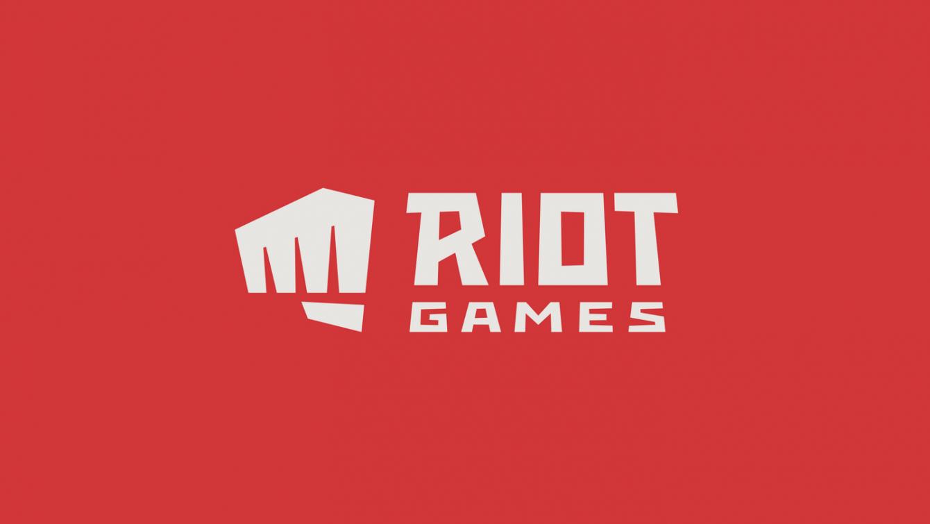 Riot Games |  MSI di LOL e Valorant arrivano in Islanda!