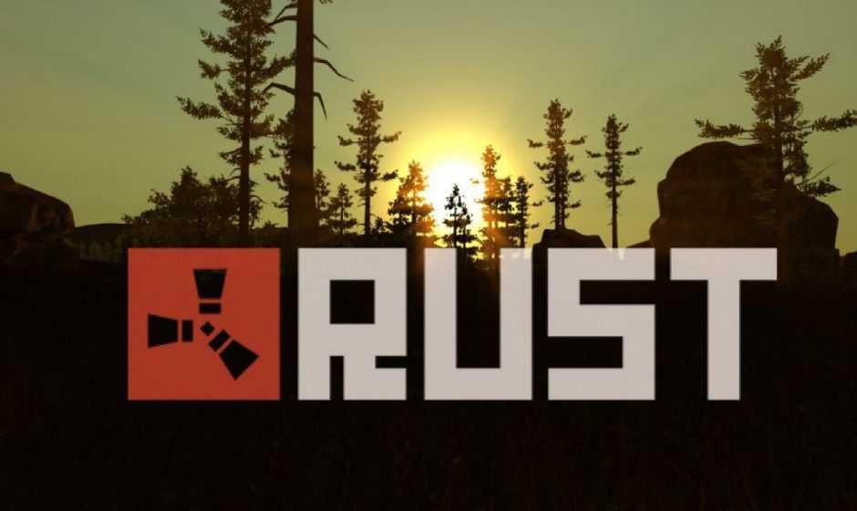 Rust: valutato dall'ESRB, a quando l'uscita su PS4 e Xbox One?