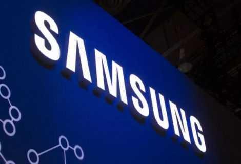 Samsung: per i notebook pronti display OLED a 90 Hz da 14 pollici