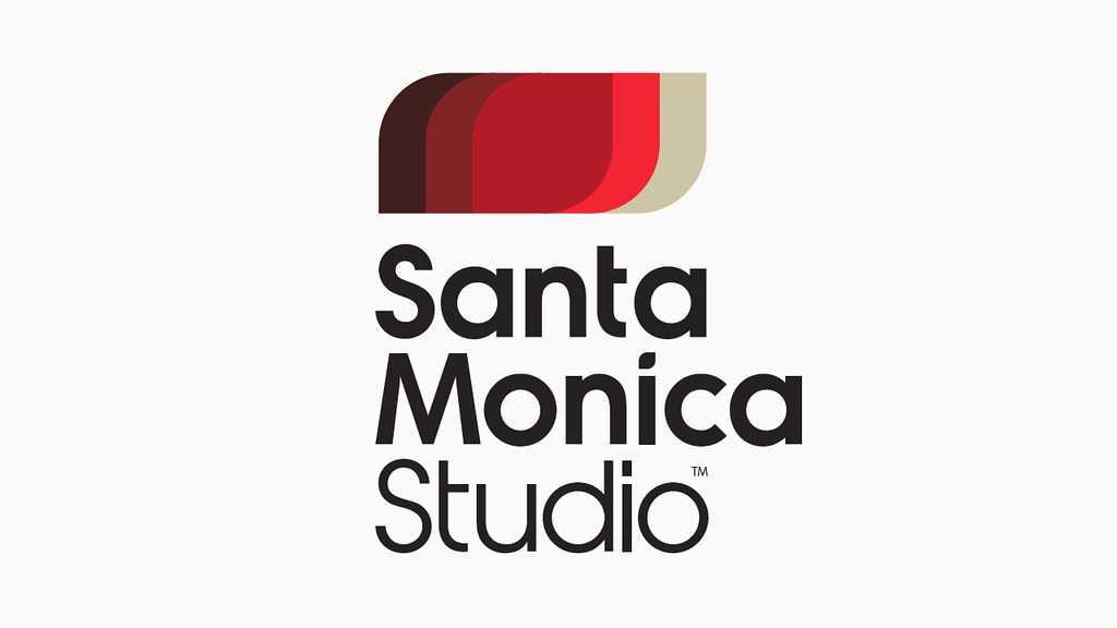Santa Monica Studio al lavoro su di un nuovo gioco non annunciato