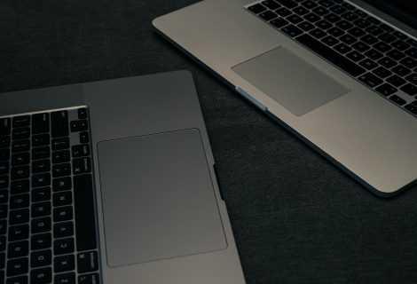 Sicurezza online, come difendersi tra shopping e intrattenimento