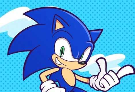 Puyo Puyo Tetris 2: aggiornamento con Sonic