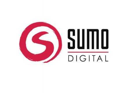 Sumo Digital: due nuovi progetti in cantiere per il team