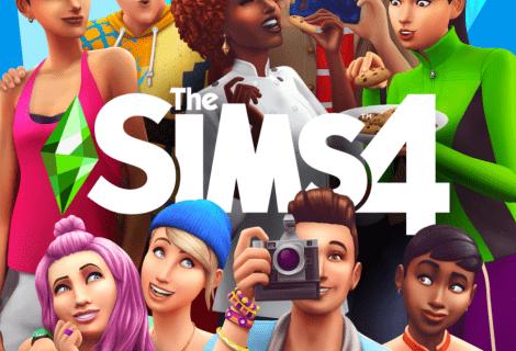 The Sims 4: disponibile lo Stuff Pack Fenomeni Paranormali