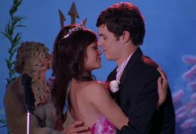 One True Pairing: i migliori momenti di Seth e Summer in The O.C.