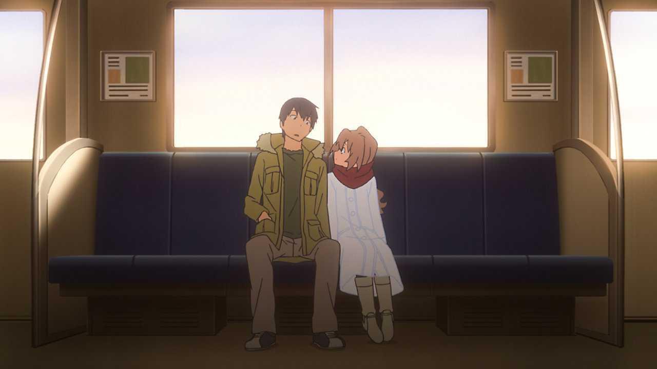Toradora!, di Yuyuko Takemiya | Anime e inchiostro