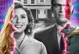 WandaVision: la recensione dei primi due folli episodi