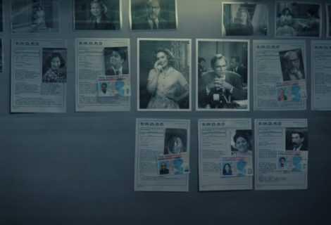 Recensione WandaVision quarto episodio: la storia prende il via