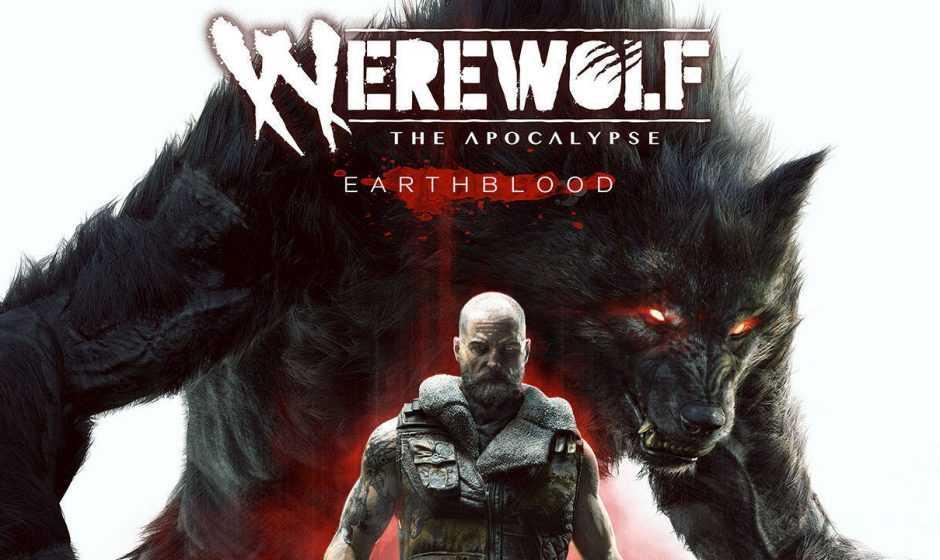 Recensione Werewolf The Apocalypse – Earthblood: lupi mannari ecoterroristi