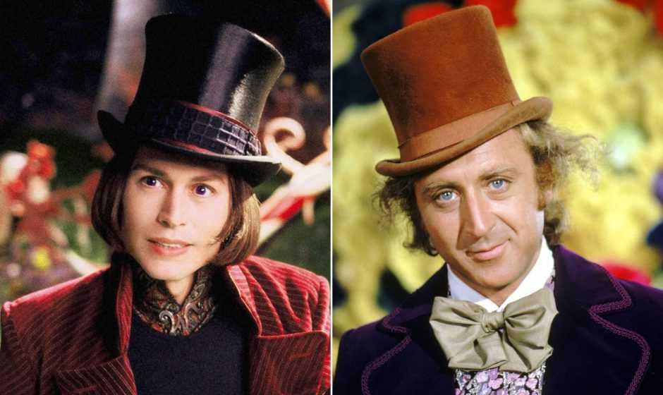 Prequel Willy Wonka: rivelata data d'uscita e possibili nuovi attori