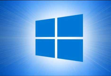 Windows 10: atteso in primavera l'update 21H1