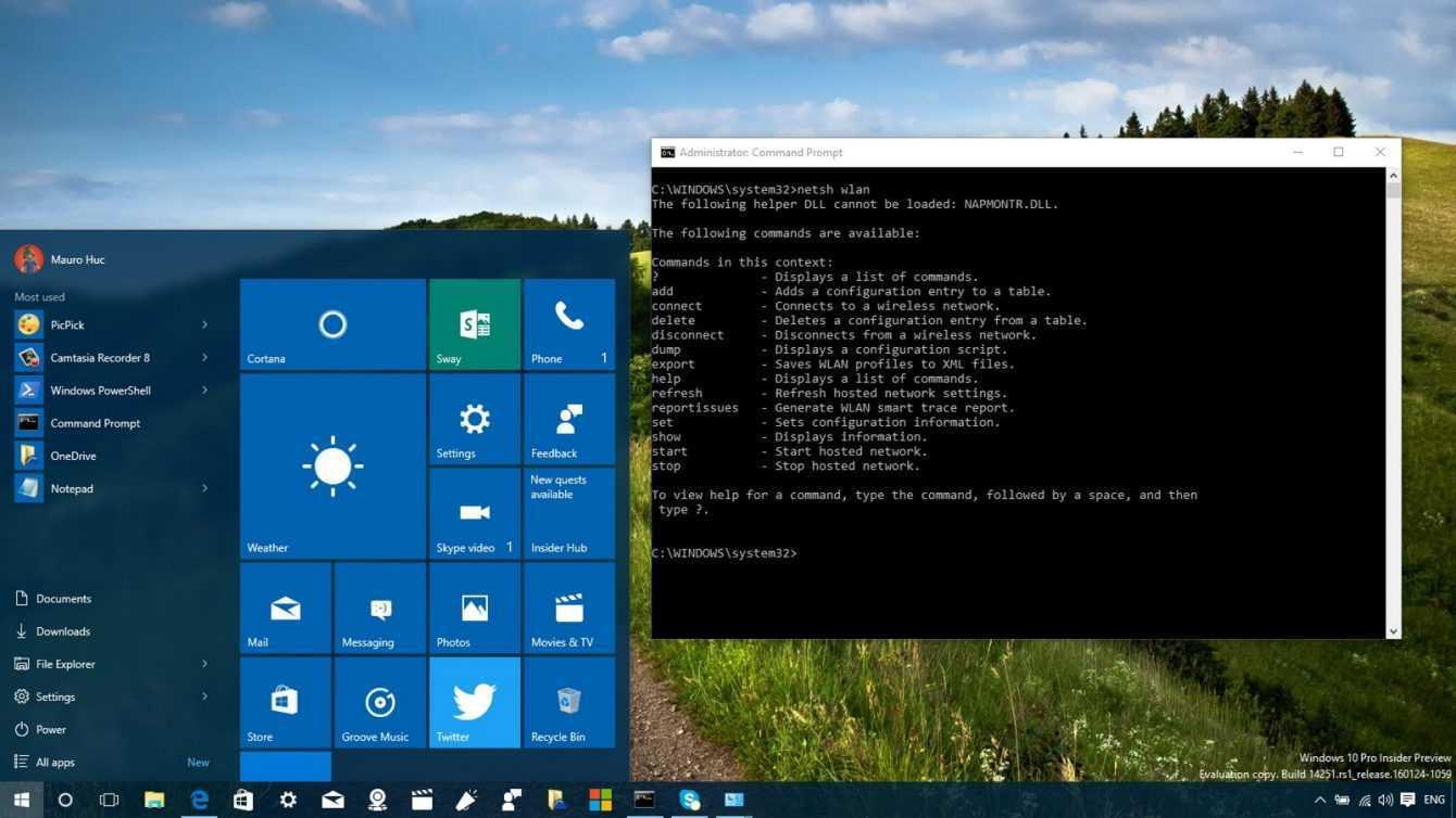 Problema per Windows 10: sicurezza su SSD e HDD a rischio