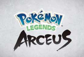 Pokémon Presents: annunciato Pokémon Legends Arceus